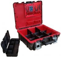 Ящик для инструментов Keter 220232 -