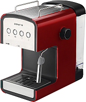 Кофеварка эспрессо Polaris PCM 1516E Adore Crema -
