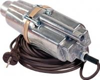 Скважинный насос Unipump Бавленец БВ 0.12-40-У5, 25м -