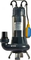 Дренажный насос Unipump Fekapump V 1500F -