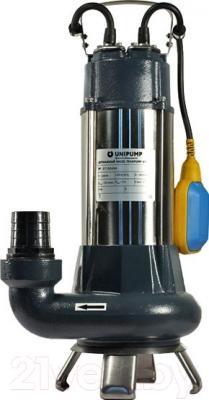 Дренажный насос Unipump Fekapump V 450F