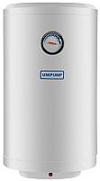 Накопительный водонагреватель Unipump Слим 50 В -