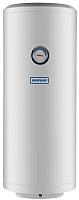 Накопительный водонагреватель Unipump Слим 80 В -
