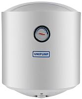 Накопительный водонагреватель Unipump Стандарт 30 В -
