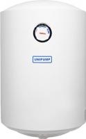 Накопительный водонагреватель Unipump Стандарт 50 В -