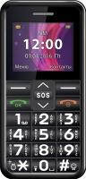 Мобильный телефон Texet TM-101 -