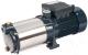 Поверхностный насос Unipump MH-800 C -