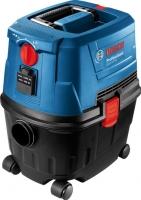 Профессиональный пылесос Bosch GAS 15 PS (0.601.9E5.100) -