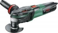 Многофункциональный инструмент Bosch PMF 350 CES (0.603.102.220) -
