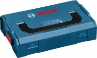 Кейс для инструментов Bosch L-Boxx Mini (1.600.A00.7SF) -
