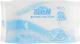Влажные салфетки детские Goo.N Для младенцев (70шт) -