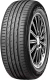 Летняя шина Nexen N'Blue HD Plus 215/55R17 94V -