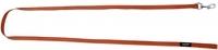 Поводок Ami Play Rubber 120/1.6 (оранжевый) -
