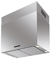 Вытяжка коробчатая Korting KHA7950X Cube -