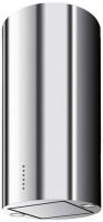 Вытяжка коробчатая Korting KHA4970X Cylinder -