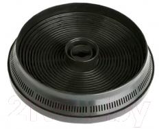 Угольный фильтр для вытяжки Korting KIT0266