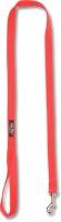 Поводок Ami Play Basic AMI097 (XL, красный) -
