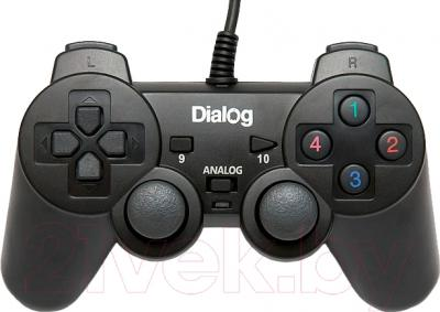 Геймпад Dialog Action GP-A11
