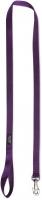 Поводок Ami Play Basic AMI016 (XL, фиолетовый) -