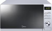 Микроволновая печь Midea AM720C4E-S -