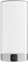 Накопительный водонагреватель Ariston ABS VLS Evo Inox PW 50 (3626115-R) -