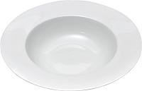 Набор тарелок BergHOFF 1100890/2 -