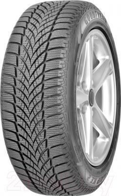 Зимняя шина Goodyear UltraGrip Ice 2 205/55R16 94T