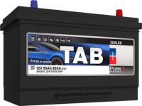 Автомобильный аккумулятор TAB Polar S Asia 95JR 246895 (95 А/ч) -