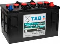 Лодочный аккумулятор TAB Motion Pasted 120 (120 А/ч) -