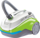 Пылесос Thomas Perfect Air Feel Fresh (786532) -