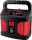 Пуско-зарядное устройство Fubag Cold Start 300/12 -