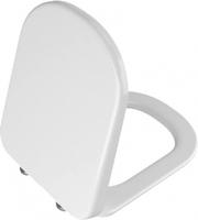 Сиденье для унитаза VitrA D-Light / 104-003-009 -