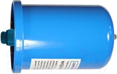 Гидроаккумулятор Unipump Вертикальный 2л