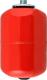 Расширительный бак Unipump Вертикальный 24л -