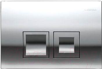 Кнопка для инсталляции Geberit Delta 50 115.135.21.1