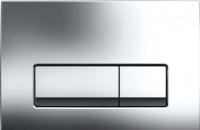 Кнопка для инсталляции Geberit Delta 51 115.105.21.1 -