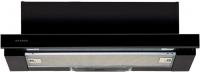 Вытяжка телескопическая Faber Flox BK A60 (110.0436.366) -