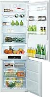 Встраиваемый холодильник Hotpoint-Ariston BCB 8020 AA F O3 (RU) -