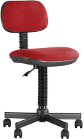 Кресло офисное Nowy Styl Logica GTS (C-16) -