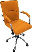 Кресло офисное Nowy Styl Samba GTP S (EV-02) -
