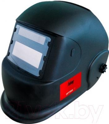 Сварочная маска Fubag Optima 11