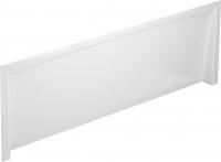 Экран для ванны Domani-Spa Clarity 170 (лицевой) -