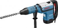 Профессиональный перфоратор Bosch GBH 12-52 DV (0.611.266.000) -
