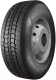 Зимняя шина Viatti Vettore Brina V-525 195/75R16C 107/105R -