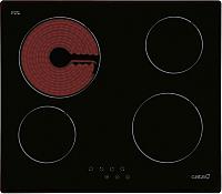 Электрическая варочная панель Cata T 604 -