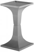 Подставка для клетки Voltrega 00250G (серый) -