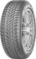 Зимняя шина Goodyear UltraGrip Performance SUV Gen-1 255/50R19 107V -