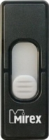 Usb flash накопитель Mirex Harbor Black 4GB (13600-FMUBHB04) -