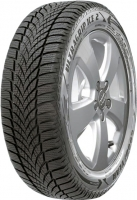 Зимняя шина Goodyear UltraGrip Ice 2 235/55R18 104T -