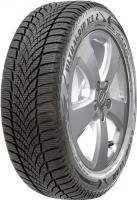 Зимняя шина Goodyear UltraGrip Ice 2 235/55R18 104T -
